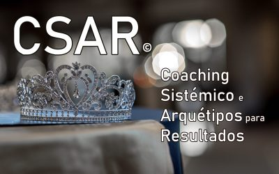 Formação C.S.A.R.