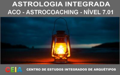 N7.01 – ACO – AstroCoaching
