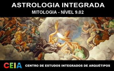 N9.02 – MIT – Mitologia