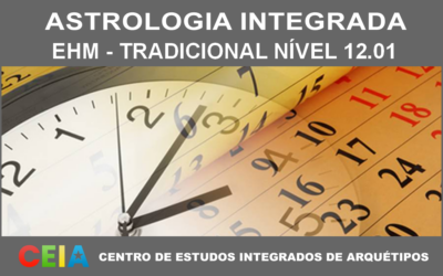 N12.01 – EHM – Tradicional
