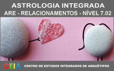 N7.02 – ARE – Relacionamentos