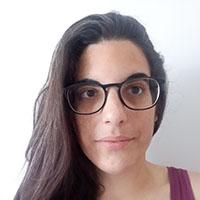 Ana Luísa Pinto