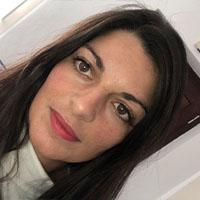 Marina Cristino