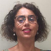 Sandra Tomé
